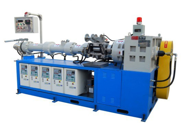 Used Rubber Mill Machines